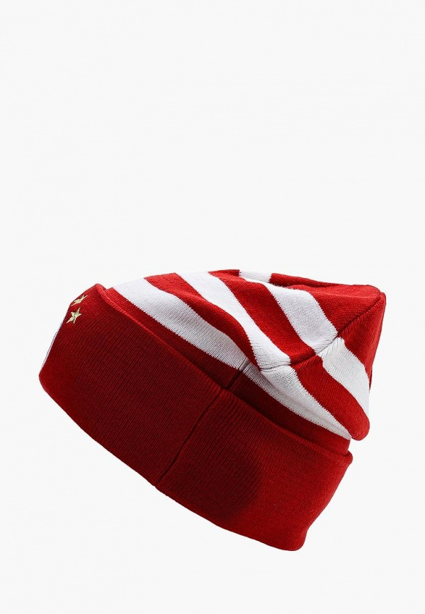 Шапка adidas adidas AD094CUUNZ00