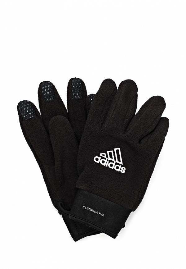 Перчатки adidas adidas AD094DUBZJ15 перчатки adidas перчатки adidas ace zones ultim ah7802