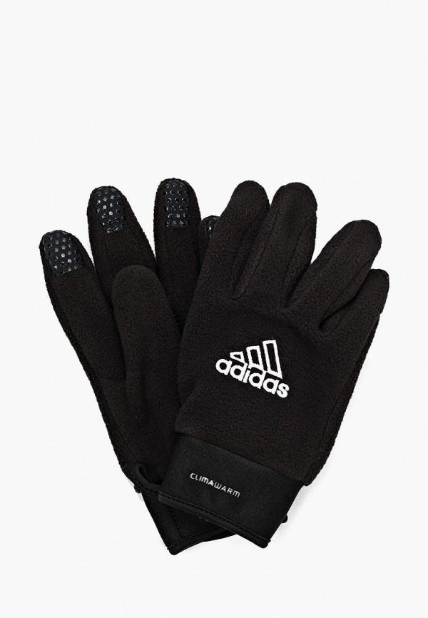 Перчатки adidas adidas AD094DUBZJ15 шарф adidas adidas ad002gufknq6