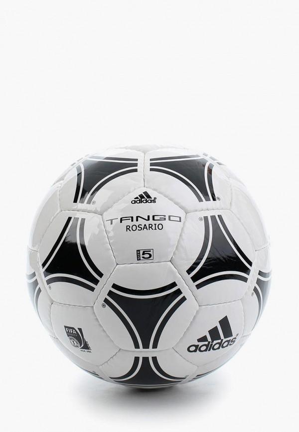 Мяч футбольный adidas adidas AD094DUDYA28 коляски 3 в 1 hauck rapid 4s plus trioset 3 в 1