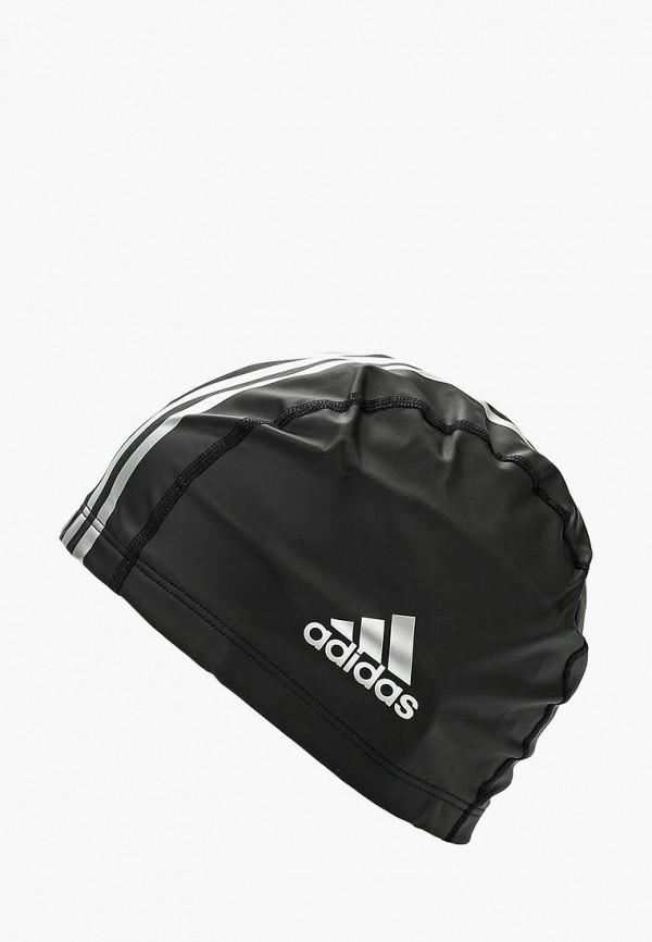 Фото Шапочка для плавания adidas adidas AD094DUHEX12