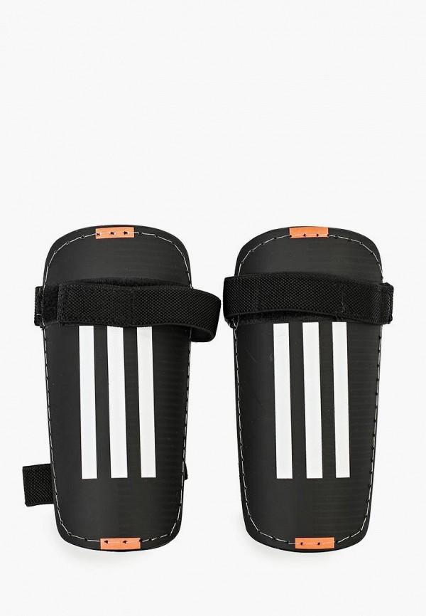 Щитки adidas adidas AD094DUHEX20 бриджи adidas adidas ad002emcdgb9