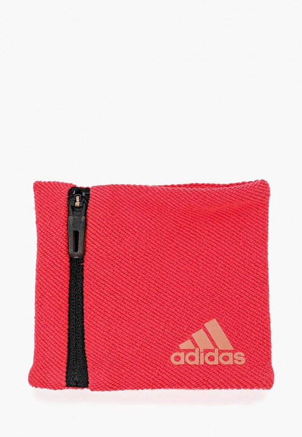 Напульсники adidas adidas AD094DUQML69 недорго, оригинальная цена