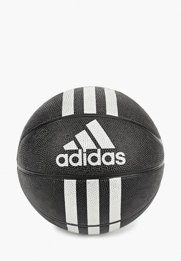Фото Мяч баскетбольный adidas adidas AD094DUUNX66