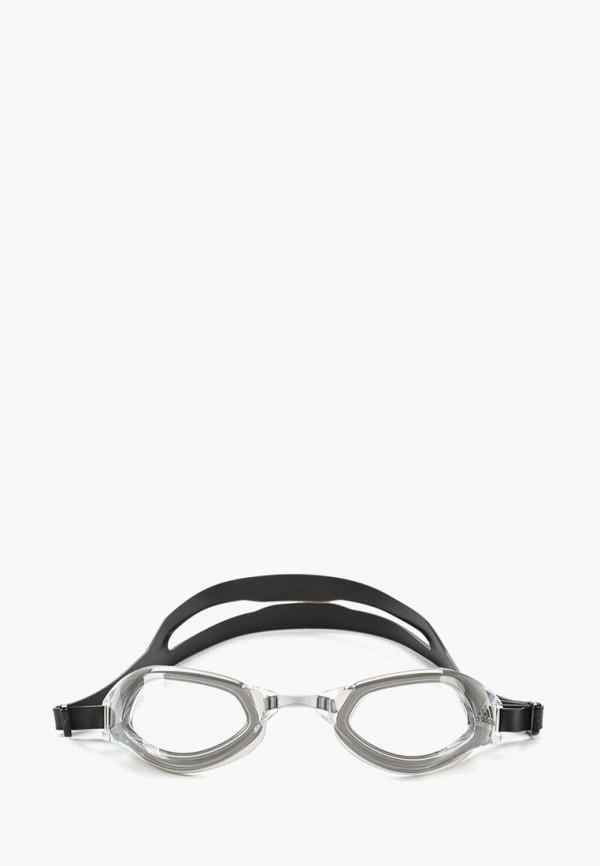 Очки для плавания adidas adidas AD094DUUNX80 очки для плавания madwave stalker цвет черный серый