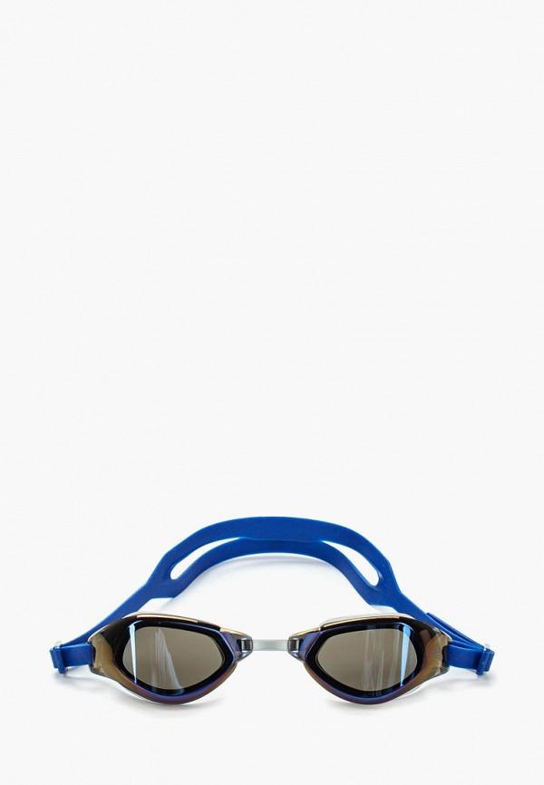 цена на Очки для плавания adidas adidas AD094DUUNX82