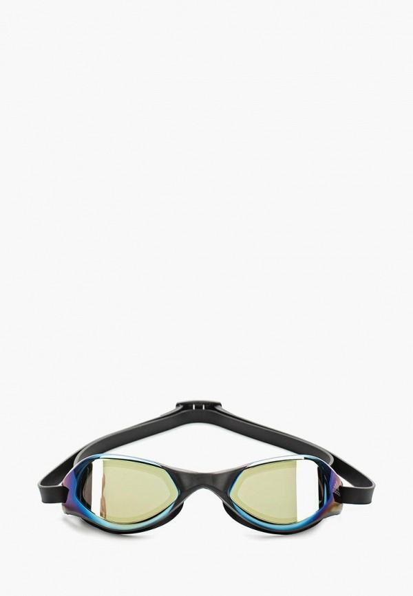 Очки для плавания adidas adidas AD094DUUNX84 шапочка для плавания adidas adidas ad002dufkrj9