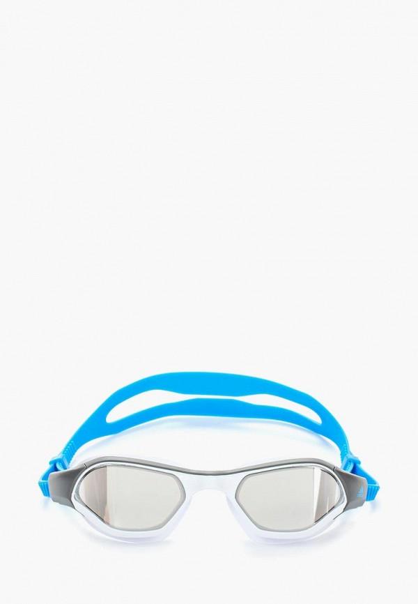 Очки для плавания adidas adidas AD094DUUNX87