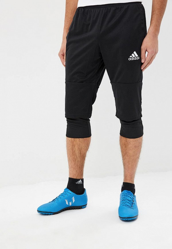 Шорты спортивные adidas adidas AD094EMQHV90 adidas adidas run 5in