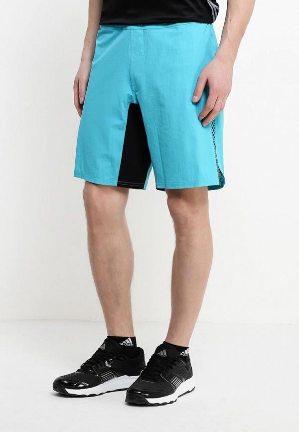 Шорты спортивные adidas adidas AD094EMQIF77 шорты adidas шорты