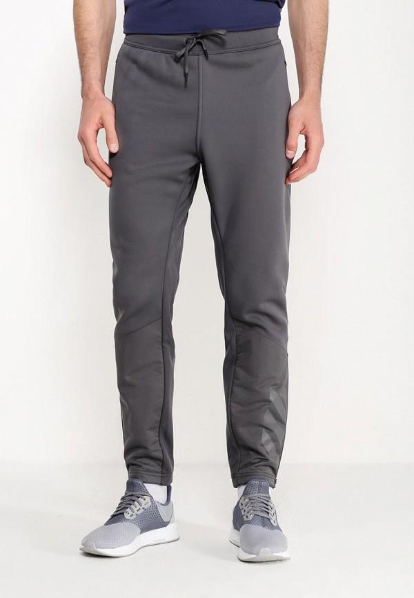 Брюки спортивные adidas adidas AD094EMUOC68 брюки adidas брюки ace wd pants