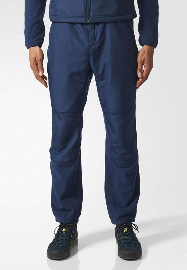 Брюки спортивные adidas adidas AD094EMUOC71 брюки спортивные adidas adidas ad002emamax9