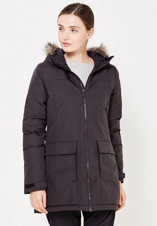 Куртка утепленная adidas adidas AD094EWUOG57 куртки пуховики adidas куртка утепленная adidas jkt18 std parka bq6594