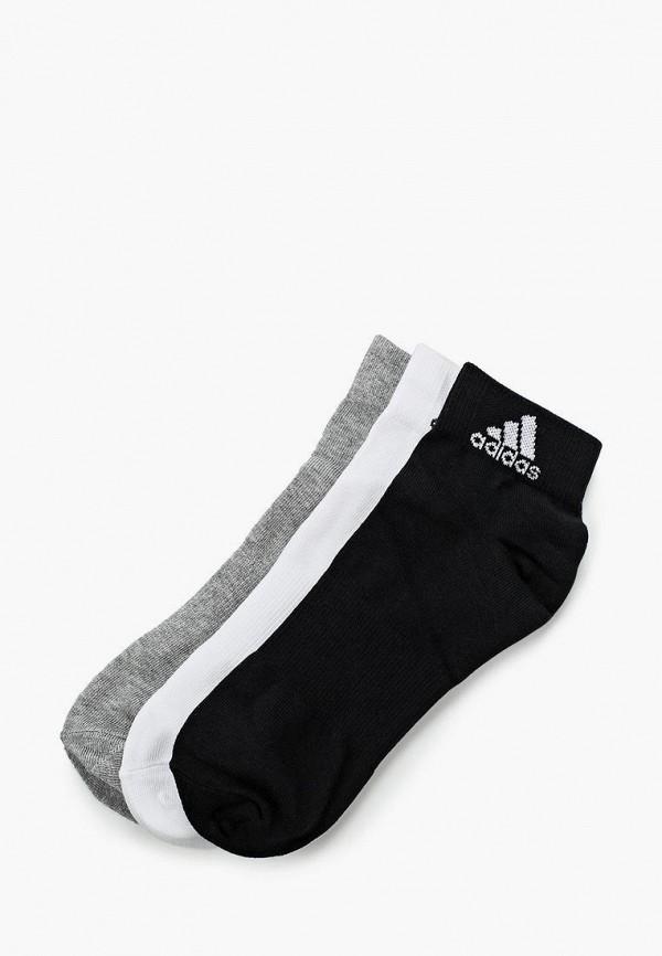 Комплект adidas adidas AD094FUHFA24