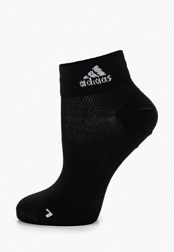 Носки adidas adidas AD094FUQIH63