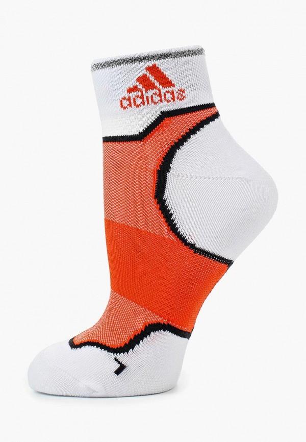 Носки adidas adidas AD094FUQIH65 цена