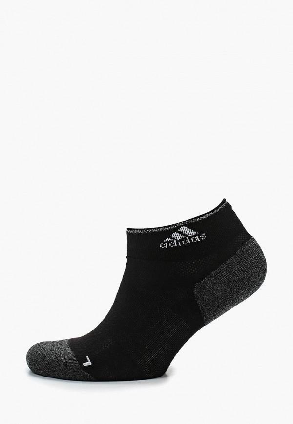 Носки adidas adidas AD094FUQIH70 носки adidas носки r l n show t1p