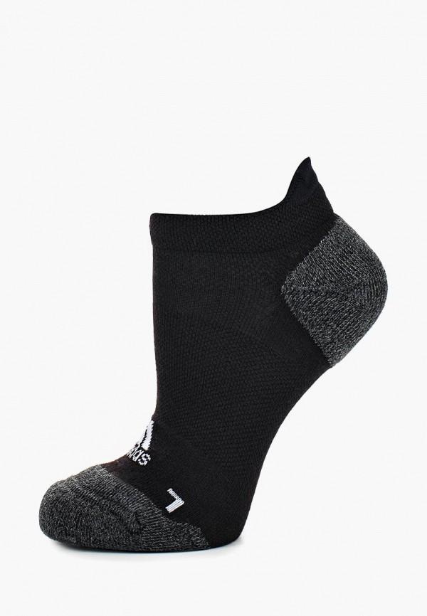 Носки adidas adidas AD094FUQIH73 носки adidas носки r l n show t1p