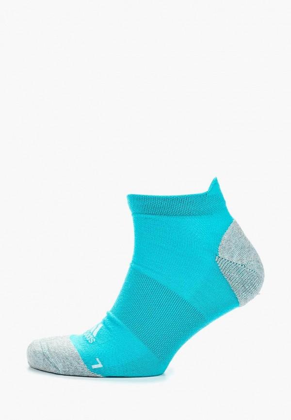 Носки adidas adidas AD094FUQIH74 недорго, оригинальная цена