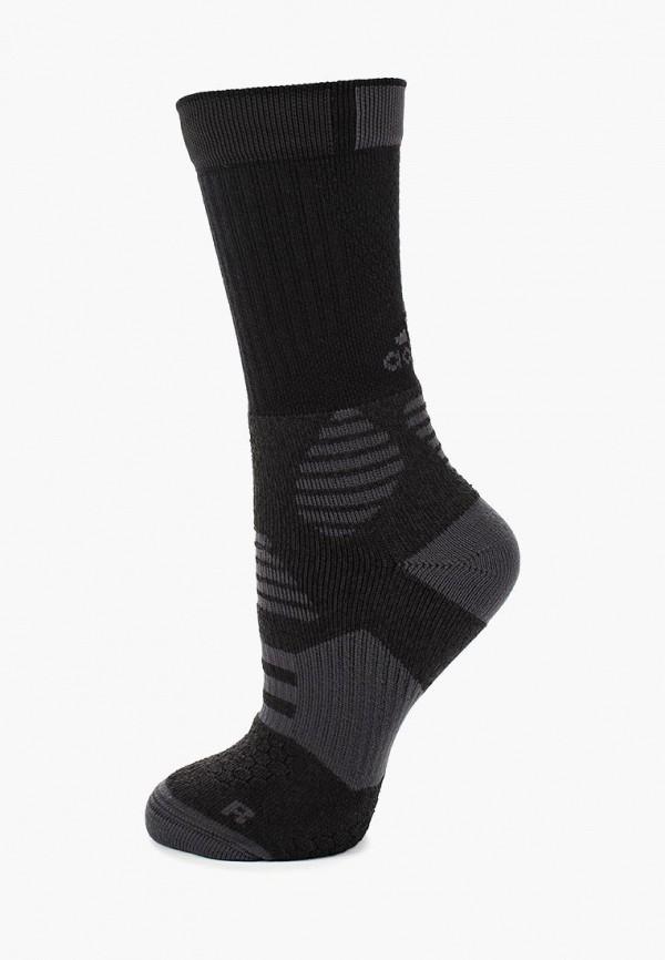 Носки adidas adidas AD094FUUOF82 носки adidas носки r l n show t1p