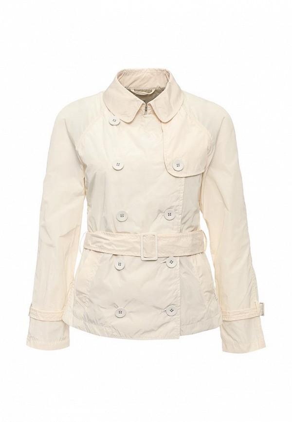 Куртка утепленная Add Add AD504EWHZM70 недорго, оригинальная цена