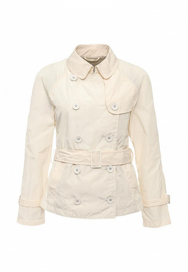 Куртка утепленная Add Add AD504EWHZM70