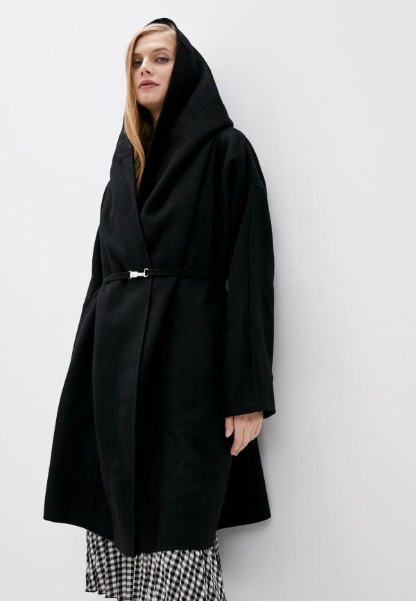 Пальто Add XKAWD110 фото