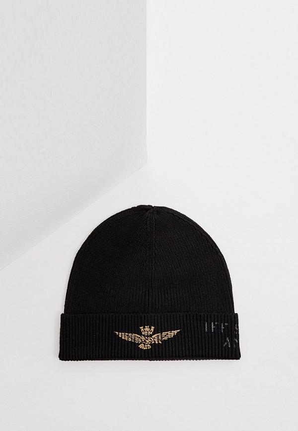Шапка Aeronautica Militare