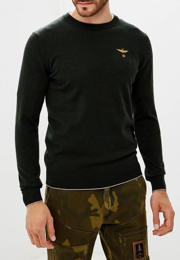 Джемпер Aeronautica Militare