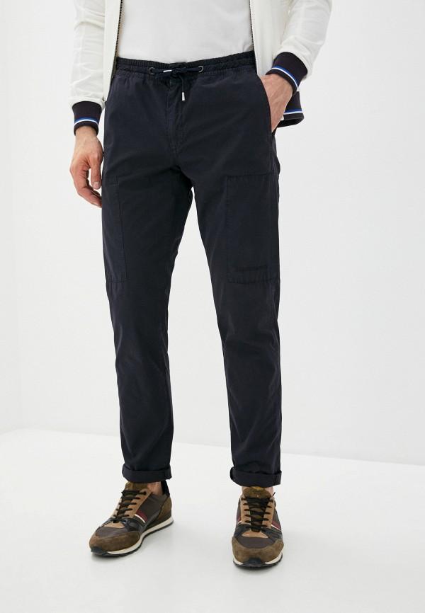 мужские брюки aeronautica militare