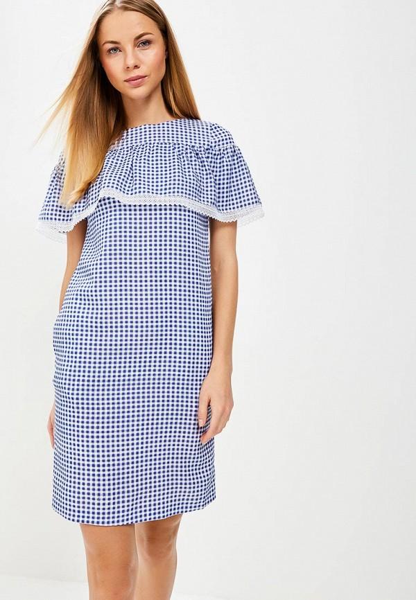 Платье Aelite