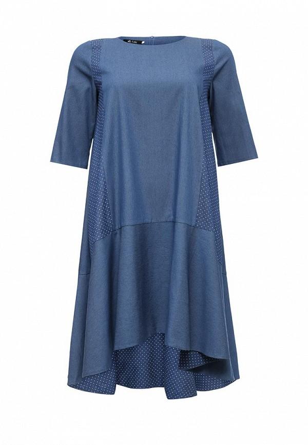 Платье Aelite Aelite AE004EWTFH37 acoustic energy aelite sub cherry