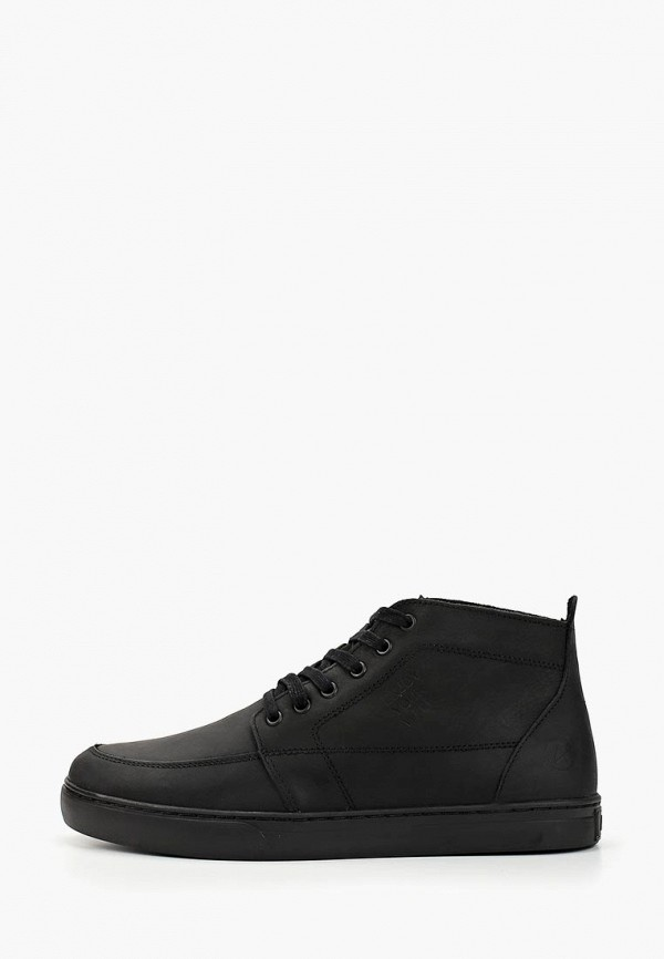 где купить Ботинки Affex Affex AF003AMFRZS7 по лучшей цене