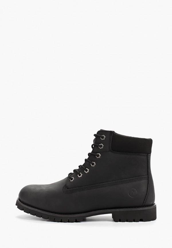 где купить Ботинки Affex Affex AF003AMFRZT1 по лучшей цене