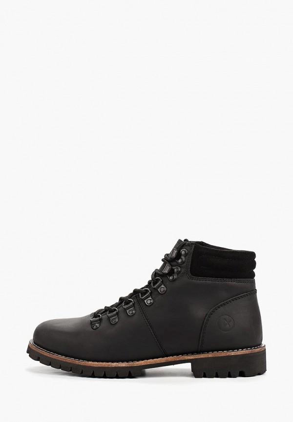 где купить Ботинки Affex Affex AF003AWFQRX5 по лучшей цене