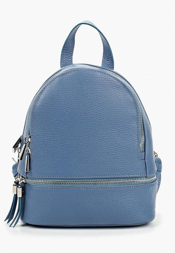 Рюкзак Afina Afina AF004BWEPGD0 цена