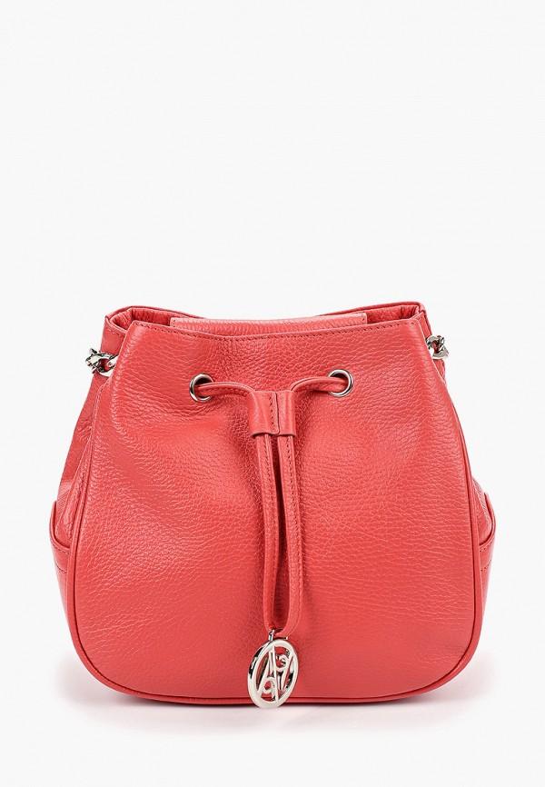 женская сумка afina