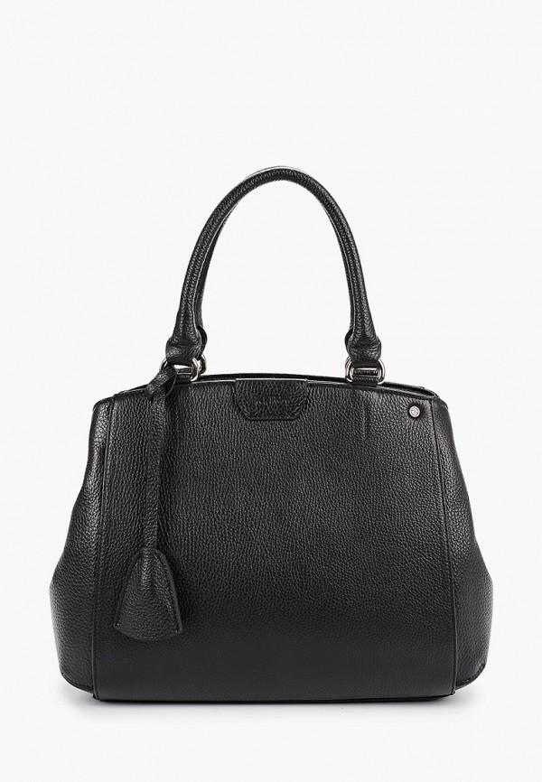 Купить Комплект Afina черного цвета
