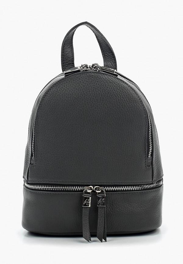 цены на Рюкзак Afina Afina AF004BWVUB68 в интернет-магазинах