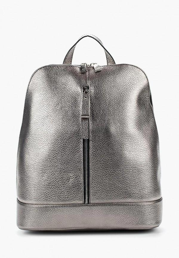 цены на Рюкзак Afina Afina AF004BWYNE14 в интернет-магазинах