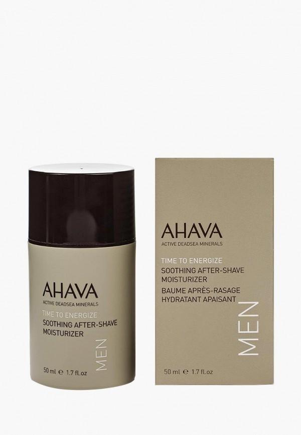 Фото - Крем после бритья Ahava Ahava AH002LMSDW70 крем для бритья без пены 200 мл ahava men energize