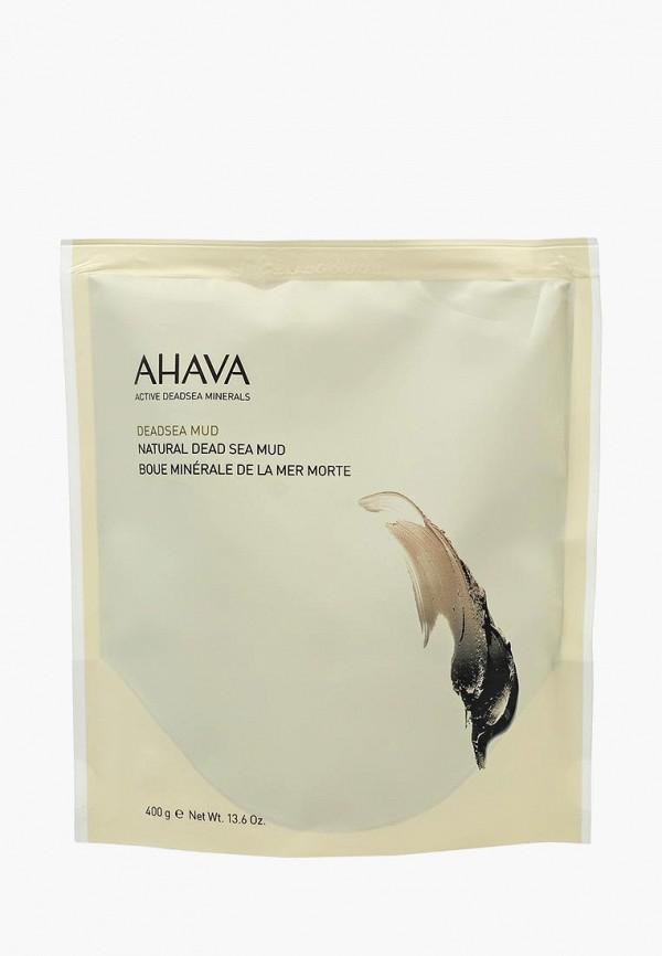 Глина для тела Ahava