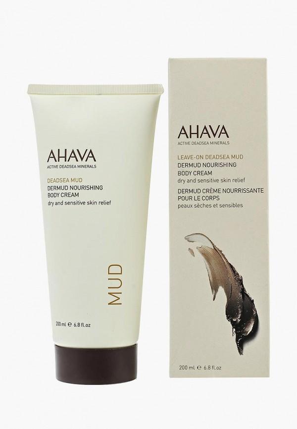 Крем для тела Ahava Ahava AH002LUSDW34 минеральный крем для тела ahava минеральный крем для тела