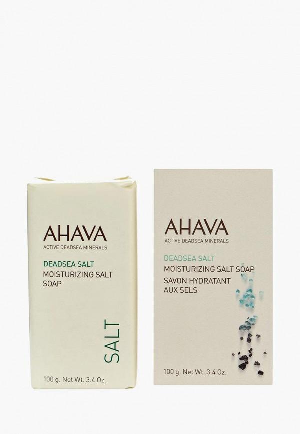 Средство для снятия макияжа Ahava Ahava AH002LUSDW42 недорго, оригинальная цена
