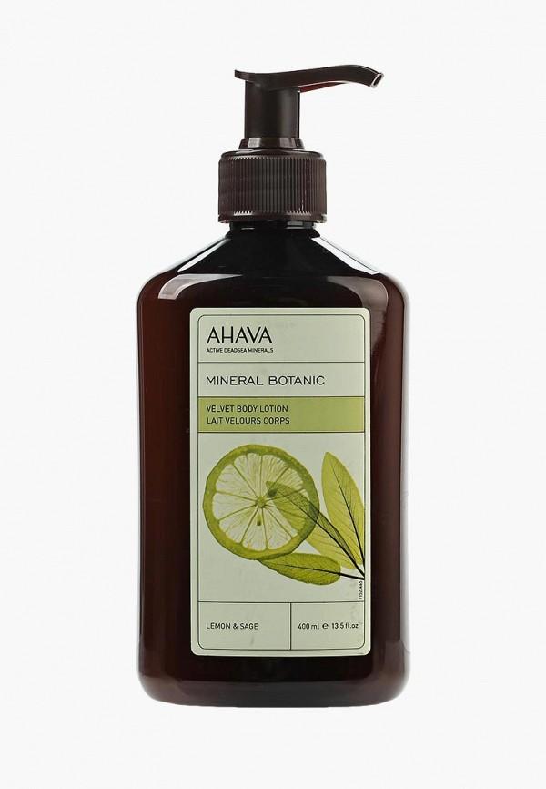 Крем для тела Ahava Ahava AH002LWSDW52 минеральный крем для тела ahava минеральный крем для тела
