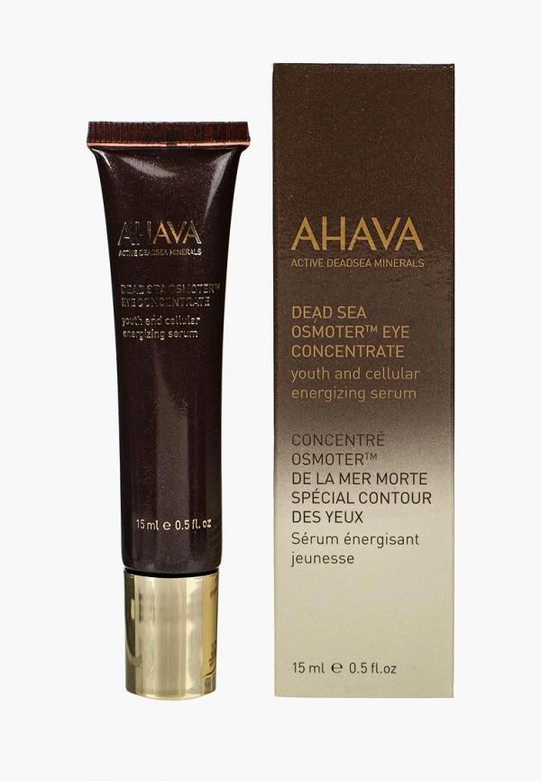 Сыворотка для кожи вокруг глаз Ahava Ahava AH002LWSDW60 крем и сыворотка для глаз ahava крем и сыворотка для глаз
