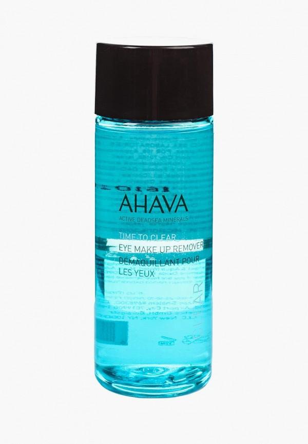 Средство для снятия макияжа Ahava