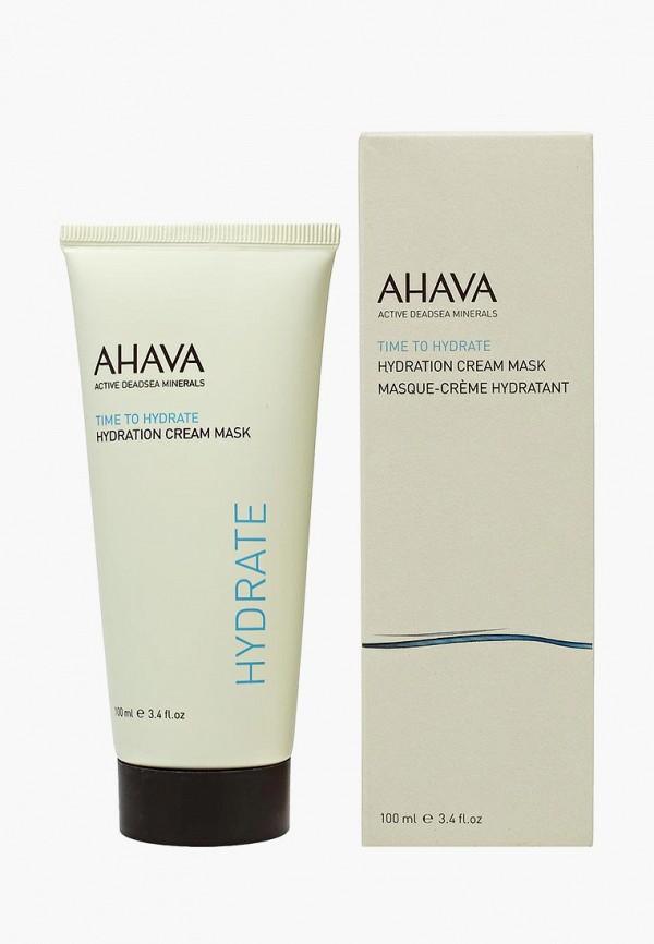 Маска для лица Ahava Ahava AH002LWSDW75 ahava набор восстановление день и ночь для лица