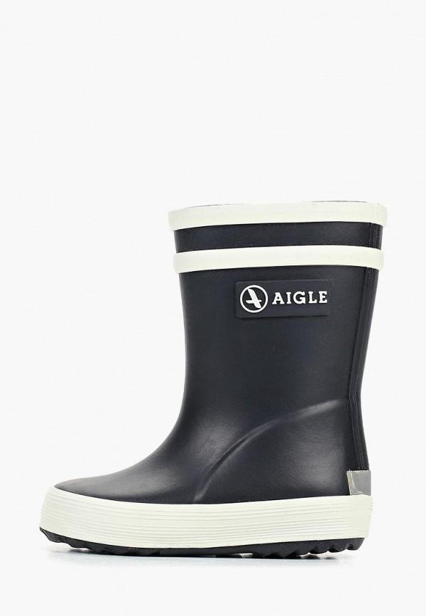 Резиновые сапоги Aigle Aigle AI012ABDONV0 aigle легкое пальто