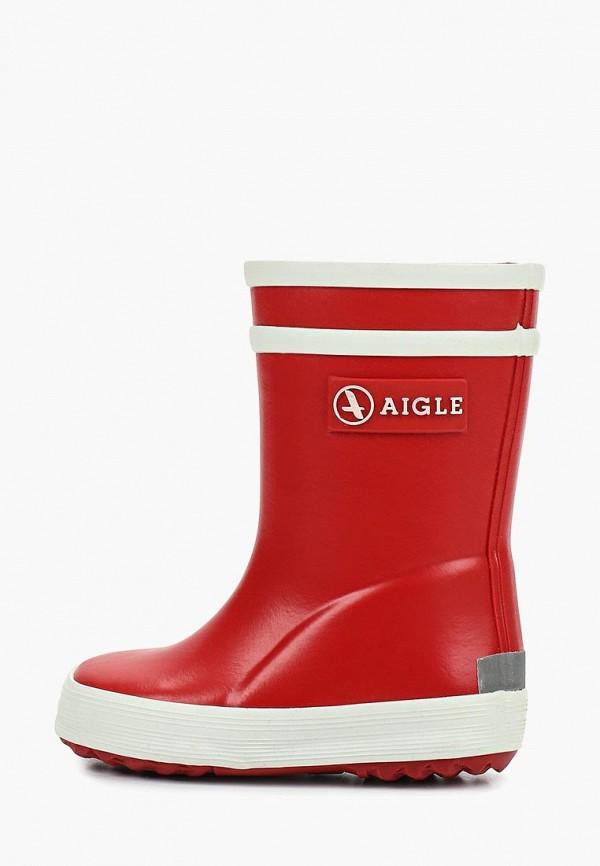 Резиновые сапоги Aigle Aigle AI012AGDONV3